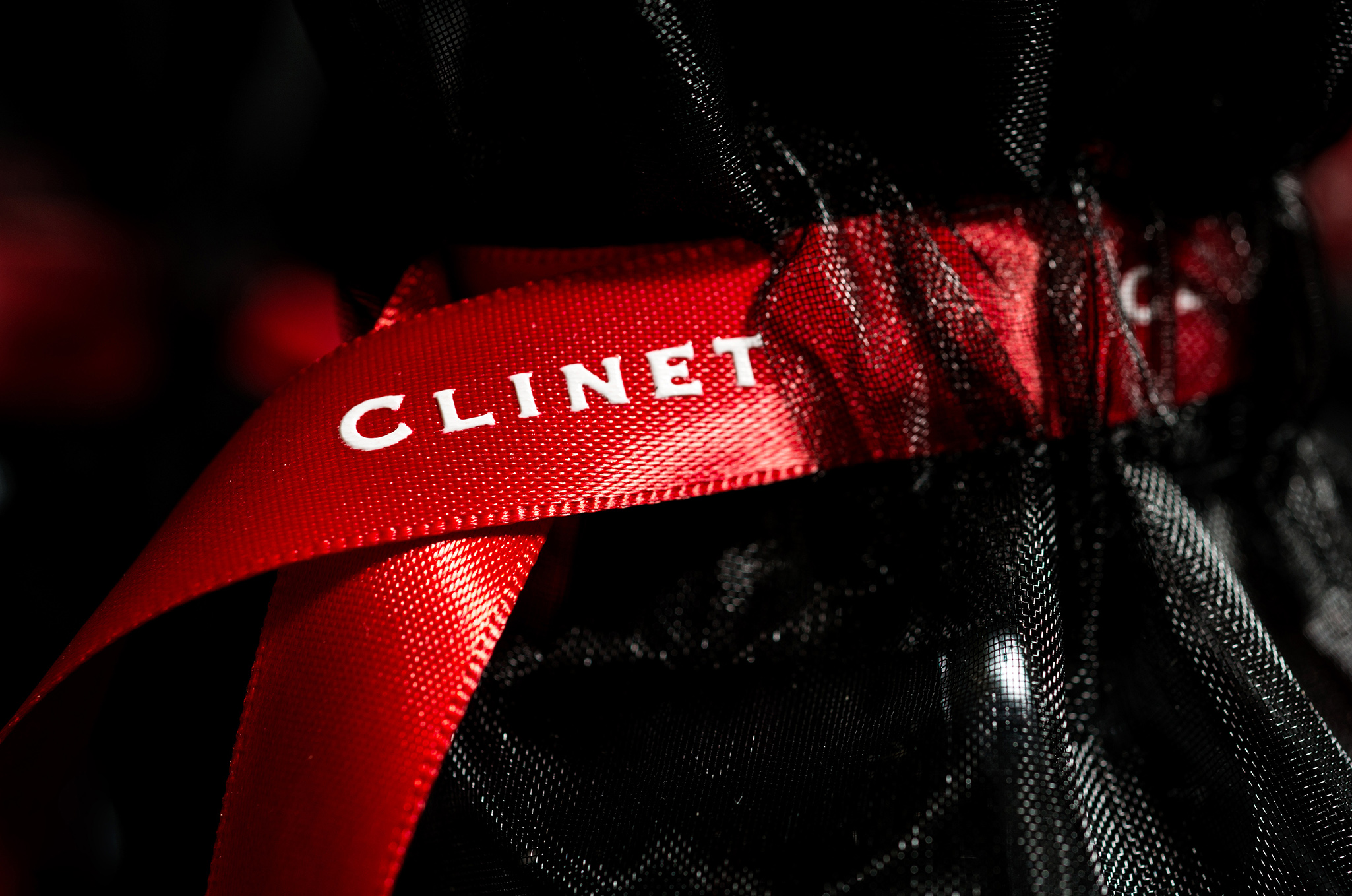 clinet